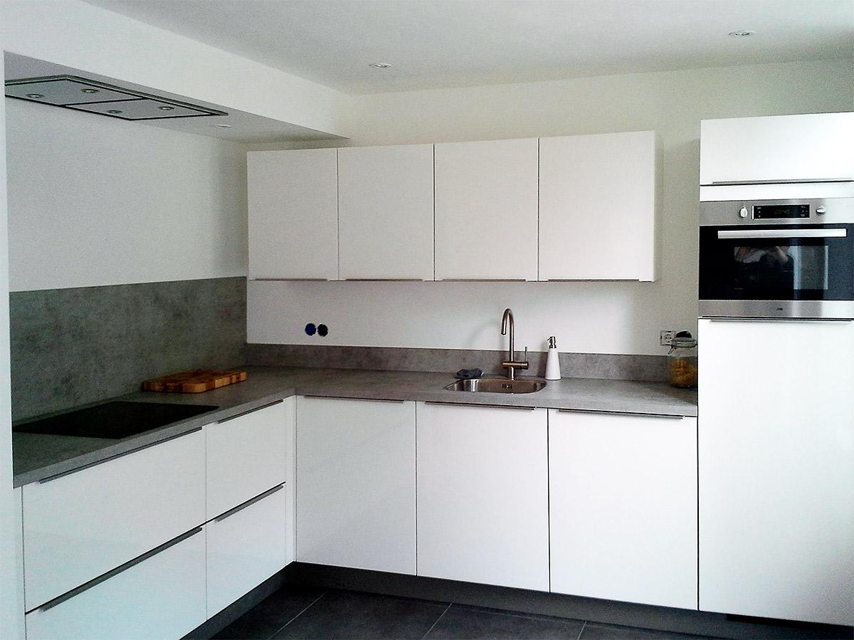 Kinderslaapkamer kleuren - Model keuken apparatuur fotos ...